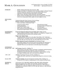 29 best resume images on pinterest letter example architects