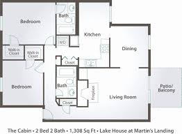 small house floor plans 1000 sq ft 2 story house plans 1000 sq ft small house plans