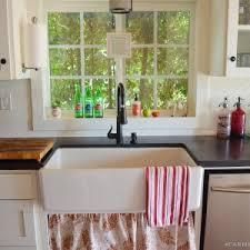 Beadboard Backsplash Kitchen Decor U0026 Tips Affordable Beadboard Backsplash For Kitchen Remodel