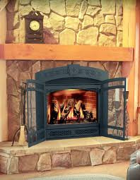 heating home with fireplace ecormin com