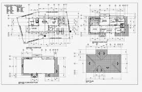 architect plans fascinating how to read house construction plans architect plan