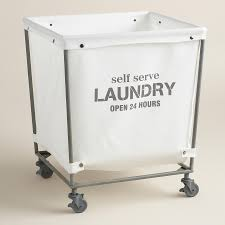 plastic laundry hamper beneficial laundry hamper wheels storage u2014 sierra laundry