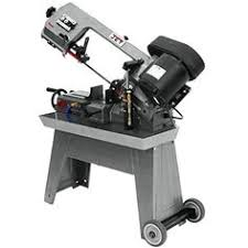 black friday 6020 delta home depot makita 2705x1 10