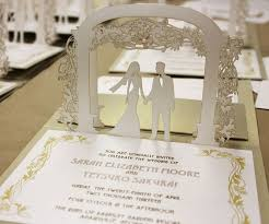 create your own wedding invitations best 25 create your own invitations ideas on sle