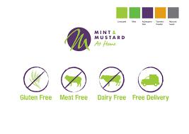 umami u2013 graphic design and website design for top food industry