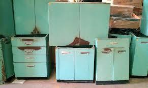 retro kitchen cabinets retro kitchen cabinets vintage metal kitchen cabinets uk