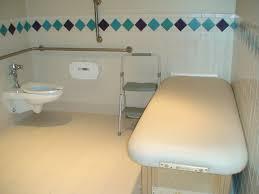 Bathroom Changing Table Bathroom Changing Table In Bathroom Changing Table In Bathroom