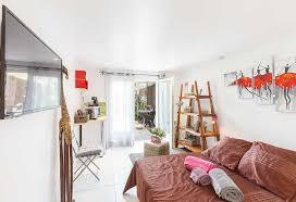 location chambre a location d appartements à giens i tilou location