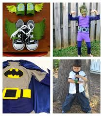 costumes for 20 easy diy costumes for kids beatnik kids