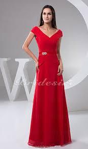a linie v ausschnitt kurz mini chiffon brautjungfernkleid mit rusche p549 bridesire brautjungfernkleider 2017 günstige trauzeugin