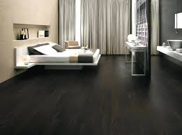 Bedroom Floor Tile Ideas Bedroom Floor Tile Ideas Floor Tiles Ideas Bedroom Floor Tiles