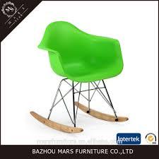 Inexpensive Rocking Chair Kids Plastic Chair Price Kids Plastic Chair Price Suppliers And