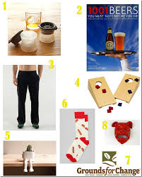 christmas gift guide 8 ideas for the guys in your life from