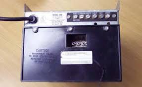 Overhead Door Garage Remote Garage Door Keypad Programming Overhead Door Company Of Springfield