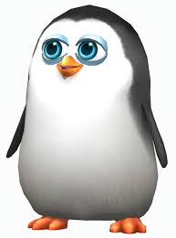 the penguins of madagascar baby animals world of madagascar jumpstart