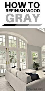 home hardware design ewing nj 301 best beautiful homes images on pinterest formal living rooms