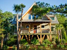 South Carolina House Plans by 7 Steps To Create Your Dream Home Ghana House Plans Regarding How