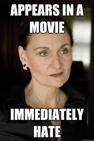 Funny Woman Memes - the evil woman memes quickmeme