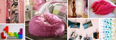 100 90s home decor 15 design trends from the u002790s we