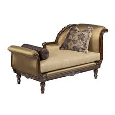 Chaise Lounge Indoor Double Chaise Lounge Indoor Pulliamdeffenbaugh Com