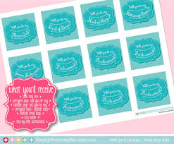 Ring Pop Boxes Will You Be My Bridesmaid Ring Pop Box Maid Of Honor