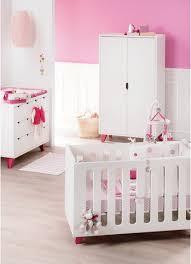 le sur pied chambre bébé noukie s chambre bébé mont blanc avec pieds roses collections