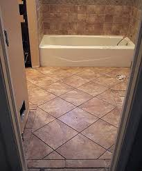 porcelain bathroom floor tile oasiswellness co
