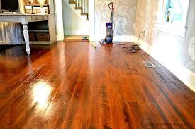 shine dull floors in minutes quickshine hometalk