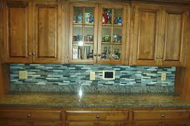 Glass Backsplash Tile For Kitchen Backsplash Glass Tile Flooring The Home Depot Contemporary