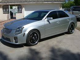 2004 cadillac cts v for sale 04 cts v for sale supercharged ls1tech camaro and firebird