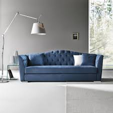 Modern Designer Sofas Luxury Sofas Exclusive High End Designer Sofas