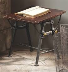 Norman Wade Drafting Table 21 Best Drafting Tables Images On Pinterest Tools Woodworking