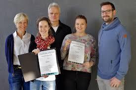 K He Preise Angebote Architekturpreis U2013 Hochschule Karlsruhe U2013 Technik Und Wirtschaft