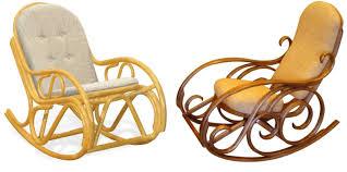 Greenwood Rocking Chair Brian Boggs Furniture Automatic Rocking Chair Adirondack Glider Glider Chair