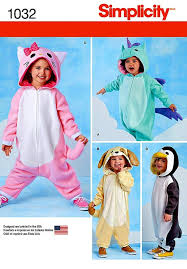 Toddler Halloween Costume Patterns 206 Costumes Images Costume Patterns