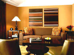 Paint Ideas For Small Living Room Epic Painting Ideas For A Living Room Greenvirals Style