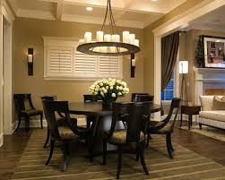 dining room decorating living room living room and dining room coloring ideas