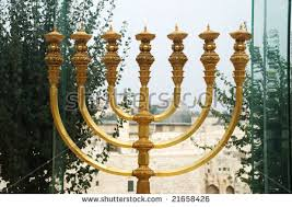 sports menorah ancient menorah stock images royalty free images vectors