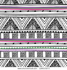 patterns tribal free vector 18 895 free vector for
