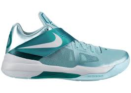 kd easter edition 4 easter