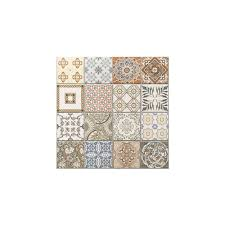 floor and tile decor decor 44 2cm x 44 2cm wall floor tile