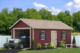 modular garages with apartment prefab garage designs image of prefabricated garage prefab garage