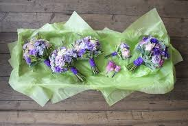 wedding flowers july high summer bouquets wedding flowers for july brides