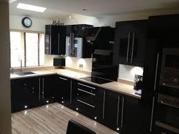 the best kitchen design ideas experts in kitchen design