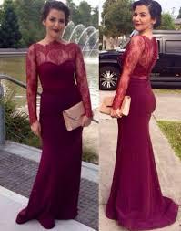attractive designer dresses for a wedding designer dresses for