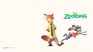 theme song zootopia zootopia theme song movie theme songs tv soundtracks