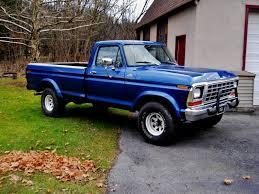 Ford F150 Truck Parts - 79 ford f150 u2013 ford f150