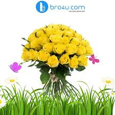 flower delivery services 24 best flower delivery images on flower delivery