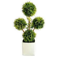 save 17 vgia bonsai decorative artificial tabletop topiary