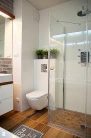 badezimmer gestalten 27 ideen mit skandinavischem charme - Badezimmer Gestalten
